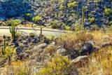 4467 Horizon Ridge Drive - Photo 16