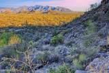 4467 Horizon Ridge Drive - Photo 3