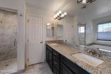 1645 Deer Shadow Lane - Photo 18