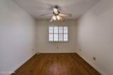1645 Deer Shadow Lane - Photo 23