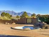 749 Desert Hills Drive - Photo 2