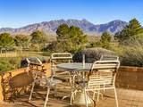 749 Desert Hills Drive - Photo 22