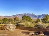 749 Desert Hills Drive - Photo 3