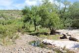 TBD Canyon Pass - Photo 3