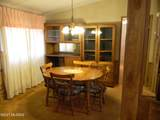 24201 Tonopah Trail - Photo 11
