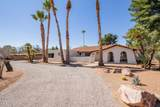 2151 Soldier Trail - Photo 2
