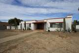 2115 Fort Lowell Road - Photo 1