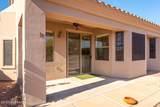 13401 Rancho Vistoso Boulevard - Photo 15