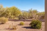 13401 Rancho Vistoso Boulevard - Photo 2
