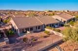 13401 Rancho Vistoso Boulevard - Photo 27