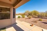 13401 Rancho Vistoso Boulevard - Photo 40