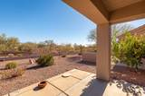 13401 Rancho Vistoso Boulevard - Photo 41