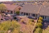 13401 Rancho Vistoso Boulevard - Photo 42