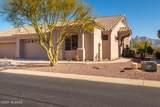 13401 Rancho Vistoso Boulevard - Photo 9