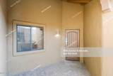 9478 Lanterra Court - Photo 9