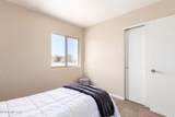 2453 Saddleback Avenue - Photo 20