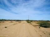 0 Grove Road - Photo 4