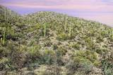 14871 Sonora Vista Canyon Place - Photo 10