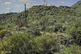 14871 Sonora Vista Canyon Place - Photo 12