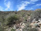 14871 Sonora Vista Canyon Place - Photo 14