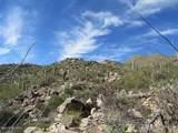 14871 Sonora Vista Canyon Place - Photo 16