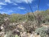 14871 Sonora Vista Canyon Place - Photo 17