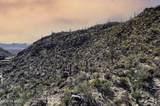14871 Sonora Vista Canyon Place - Photo 2