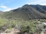14871 Sonora Vista Canyon Place - Photo 20