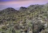 14871 Sonora Vista Canyon Place - Photo 23