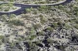 14871 Sonora Vista Canyon Place - Photo 24