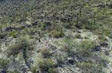 14871 Sonora Vista Canyon Place - Photo 26