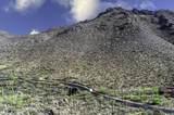 14871 Sonora Vista Canyon Place - Photo 27