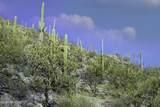 14871 Sonora Vista Canyon Place - Photo 4