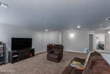 9411 Gambel Oak Lane - Photo 22