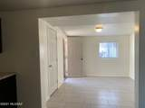 1110 Kentucky Street - Photo 15