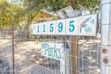 11595 Ina Road - Photo 28