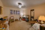 6815 Moonglow Drive - Photo 23
