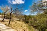 37494 Canyon View Drive - Photo 31