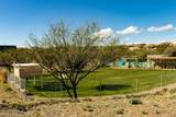 37494 Canyon View Drive - Photo 45