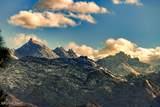 37494 Canyon View Drive - Photo 47