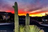 37494 Canyon View Drive - Photo 48