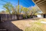 2111 Rainbow Vista Drive - Photo 25
