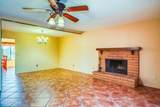 7000 Penny Place - Photo 17