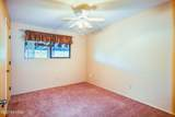 7000 Penny Place - Photo 23