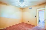 7000 Penny Place - Photo 24