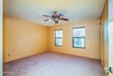 7000 Penny Place - Photo 25