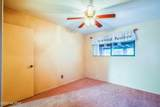 7000 Penny Place - Photo 26