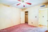 7000 Penny Place - Photo 27