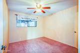 7000 Penny Place - Photo 28