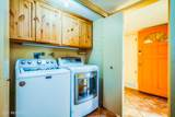 7000 Penny Place - Photo 47